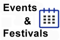 Sydney Events and Festivals Directory